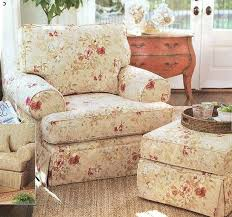 overstuffed chair and ottoman image of overstuffed chair and ottoman big overstuffed chair ottoman