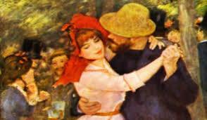 Risultati immagini per amore affetto