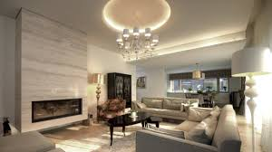 Small Picture Impressive Interior Design Photos Modern Living Room Ideas How To