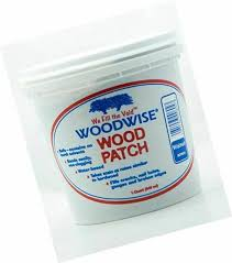 Timbermate Color Chart Woodwise Red Oak Wood Patch Filler Quart Wp104