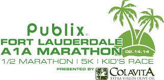image | Fort Lauderdale A1A Marathon
