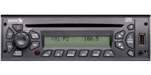 delphi radio manuals pana pacific delco radio wiring diagrams at Delco 09357129 Wiring Diagram