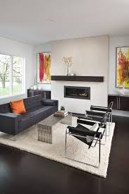 modern drawing room furniture. Modern Drawing Room Furniture Living Contemporary With Silver Coffee Tables