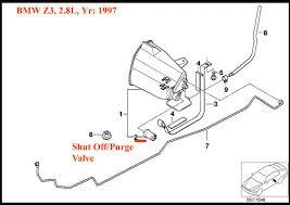 bmw z3 wiring diagram wiring diagram and hernes bmw z3 radio harness get image about wiring diagram