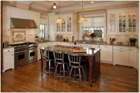 Small Narrow Kitchen Kitchen Kitchen Island With Small Sink Narrow Kitchen Island