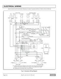 7 Prong Trailer Light Diagram October 2011 Dmwebb Writebyfaith Blogspot Com