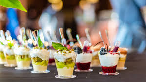 postgraduate diploma in hotel and restaurant management pg diploma in food beverage and restaurant management