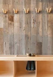Restaurant Coat Racks Morse Coat Rack Coat racks Joinery details and Warm living rooms 59
