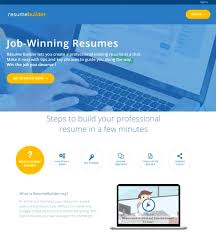 Beautiful Best Resume Software Reviews Images Simple Resume