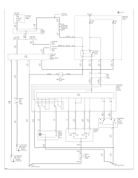 1999 320 Door Window Wiring Diagram