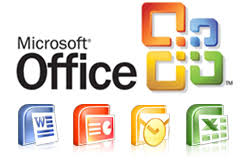 flip office pro ms office to paper flip book converter with create a real flipping effect ebook in minutes