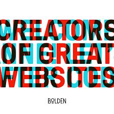 10 Großartige Grafikdesign Trends Für 2018 99designs