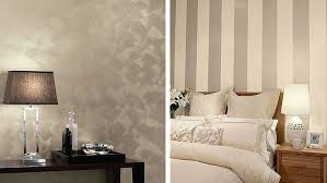 Dulux Pearl Effects Colour Chart Dulux Paint Peral And Metallic Dulux Paint Paint Types