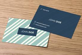 Buiness Cards M T Printing Group Business Cards Stationery