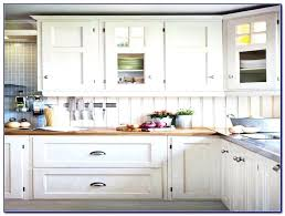 glass kitchen cabinet knobs. Square Glass Kitchen Cabinet Knobs Handle Pulls Cabinets Luxury And Cupboard Door Images Of N