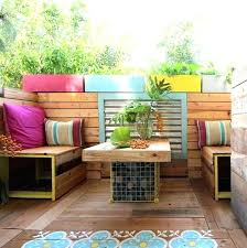 awesome outside seating ideas you can make with recycled items outdoor seating ideas diy outdoor