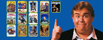 john candy movies. Contemporary Candy Five Best All Time John Candy Movies And Your Smart Money Moves