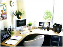 inexpensive home office ideas. Office Decorating Ideas For Work Inexpensive Home  Design And