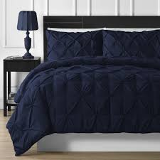 stunning literarywondrous red and light blue bedding navy sets quilts comforter