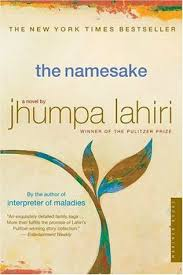 books to if you love the kite runner  jhumpa lahiri s interpreter of maladies established this young writer as one the most brilliant of her generation her stories are one of the very few debut