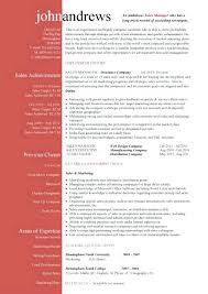 Openoffice Resume Template Classy Resume Templater Free Resume Simple Modern Resume Templates Resume