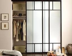 sliding mirror closet doors makeover. Full Size Of Sliding Doors For Closets Mirrored Closet Door Makeover Are Mirror M