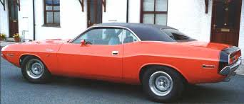 1973 Challenger 318 Engine Wiring Diagram Wiring Harness Diagram Ford Damon Challenger