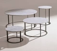 marble living room table. Full Size Of Table Small Marble Top Accent Round Coffee Living Room