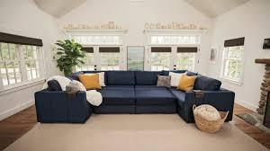 versatile furniture. This Is The Most Versatile Piece Of Furniture We\u0027ve Ever Seen