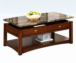 41 amazing sauder lift top coffee table lovely best table design ideas regarding sauder kendall square