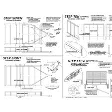triton utility trailer wiring diagram wire center \u2022 Cargo Trailer Wiring Diagram at Triton Snowmobile Trailer Wiring Diagram