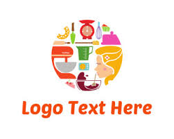 Bakery Logo Maker Create Your Own Bakery Logo Brandcrowd
