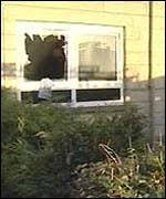 BBC NEWS | UK | Scotland | Life for pregnant woman's killer