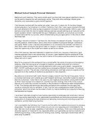 high school high school application essay samples college essays   high school 26 high school essay 10 high school admission essay samples