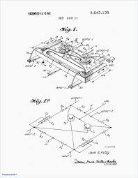 2 ohm wiring diagram free pressauto