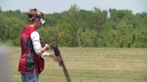 """Résultat de recherche d'images pour """"trap shooting"""""""
