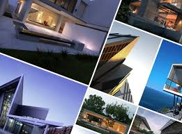 le contrat de construction de maison individuelle ccmi