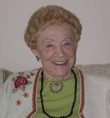 Anna Smith Obituary - Kelowna, BC