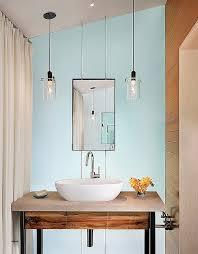 pendant lighting bathroom vanity uk hanging light over mirror lamp fixtures double switch harry pull medium