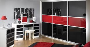 Modern Bedroom Wardrobe Designs Chc Kitchens Modern Bedroom Wardrobe Design Ideas Chc Kitchens