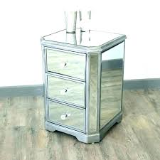 next mirrored furniture. Next Mirrored Furniture Side Tables Cheapest Bedside Table M Bedroom Cheap Related Post A