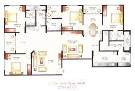 1 bedroom apartments in atlanta ga utilities included. affordable apartments orlando house for rent utilities included the marquee ucf one bedroom move in specials 1 atlanta ga h