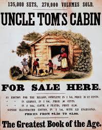uncle tom s cabin american civil war forums 20160320 074337 jpg