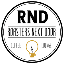 The ritual of the pour over is like a meditation: Rnd Coffee