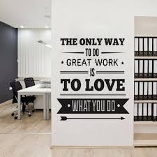 Office wall ideas Decal Office Wall Art Ideas Priligyhowtocom Office Wall Art Ideas Wall Art Paint On Priligyhowtocom