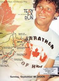 best terry fox a canadian hero images foxes in nova scotia 85 communities host the terry fox run in honor of fox who