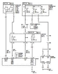 94 jeep cherokee wiring diagram Jeep Cherokee Stereo Wiring Diagram 94 jeep cherokee radio wiring diagram 94 download auto wiring 2001 jeep cherokee stereo wiring diagram