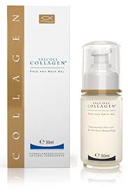 Anti-Aging Products - just Natural skin Care is Just Nutritive
