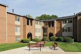 apartments for rent in baltimore md with utilities included. utilities included md cheap county month under dscn4426 1024x768 3 bedroom houses rent baltimore apartments in ocala park city eldorado for with