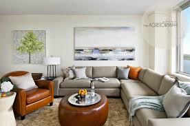 casual decorating ideas living rooms. Luxury Casual Living Room Decorating Ideas Rooms I